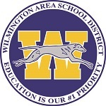 Safety at Wilmington Area Schools