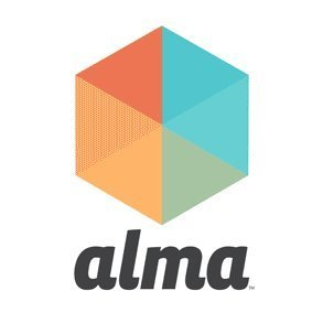 Announcing Alma - Our New Student Information System!